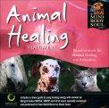 Animal Healing - Vol 2