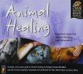 Animal Healing - CD