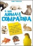 Il mio Animale da Compagnia