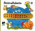 Animalfabeto — Libro