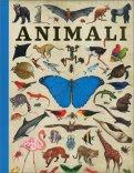 Animali - Libro