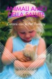 Animali Amici della Salute — Libro