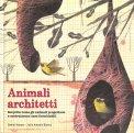 Animali Architetti - Libro