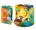 Animali del Mondo - Libro Pop-up 360°