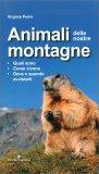 Animali delle nostre Montagne — Libro