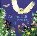 Animali di Notte — Libro