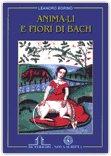 Animali e Fiori di Bach