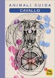 Animali Guida - Cavallo - Quaderno