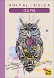 Animali Guida - Gufo - Quaderno