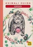 Animali Guida - Orso - Quaderno