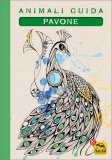 Animali Guida - Pavone - Quaderno