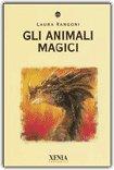 Gli animali magici — Libro