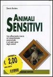 Animali Sensitivi