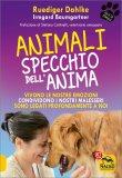 Animali Specchio dell'Anima - Libro