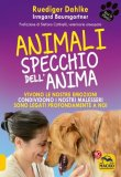 eBook - Animali Specchio dell'Anima