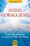 eBook - Anime Coraggiose