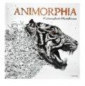 Animorphia - Libro