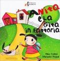 Anita e la Gita in Fattoria - Libro