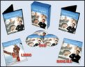 L'Anno Migliore della Tua Vita - Libro + DVD — Libro