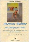 Anoressia Bulimia: una Strategia per Esistere