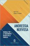 Anoressia Nervosa — Libro