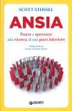 Ansia - Libro