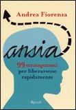 Ansia — Libro