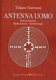 Antenna Uomo - Libro
