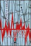 Antenne Onde Raddrizzatori - Radiotecnica parte III