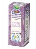 Anthony's Oil - Aloe Arborescens - Uso Esterno