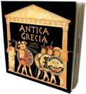 Antica Grecia Libro Pop Up