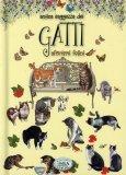Antica Saggezza dei Gatti - Aforismi Felini  - Libro