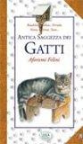 Antica Saggezza dei Gatti - Aforismi Felini