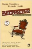 L'anticasta + DVD