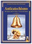 Anticatechismo