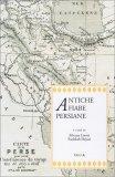 Antiche Fiabe Persiane - Libro