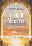 Antichi Maestri - Libro