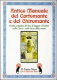 Antico Manuale del Cartomante e del Chiromante