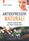 Antidepressivi Naturali — Libro