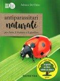 Antiparassitari Naturali - Libro