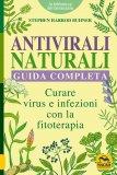 Antivirali Naturali — Libro
