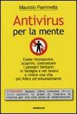 Antivirus per la Mente — Libro