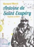 Antoine De Saint Exupery  - Libro