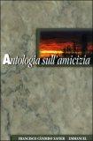 Antologia sull'Amicizia
