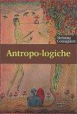 Antropo-logiche — Libro