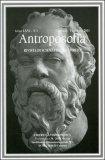 Antroposofia n.1 - Gennaio/Febbraio 2011