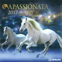 Apassionata - Calendario 2017 - Grande