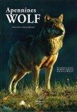Apennines Wolf - Libro