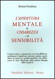L'Apertura Mentale la Chiarezza e la Sensibilità — Libro