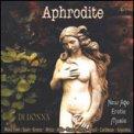 Aphrodite  - CD